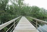 8216 Moss Bridge Court - Photo 53