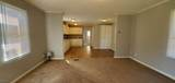 2561 Hb Lewis Road - Photo 14