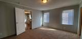 2561 Hb Lewis Road - Photo 18