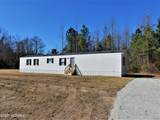 2561 Hb Lewis Road - Photo 2