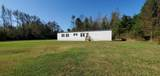 2561 Hb Lewis Road - Photo 21