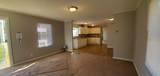 2561 Hb Lewis Road - Photo 4