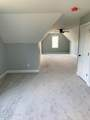 4268 River Bend Road - Photo 10