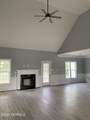 4268 River Bend Road - Photo 4