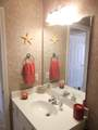 8855 Radcliff Drive - Photo 43