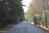 34 Fork Point Road - Photo 105