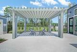8204 Moss Bridge Court - Photo 20