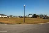 1509 Olde Farm Road - Photo 7