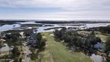 421 Genoes Point Road - Photo 4