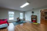 3104 Copperfield Road - Photo 34