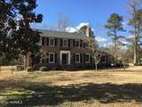 3104 Copperfield Road - Photo 4