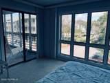 590 Marina Drive - Photo 16