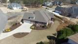 1612 Golfers Ridge Drive - Photo 71