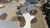 1612 Golfers Ridge Drive - Photo 72