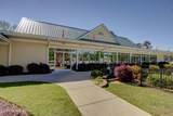 1612 Golfers Ridge Drive - Photo 74