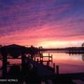 165 Cape Hatteras Point - Photo 75