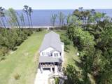 710 Sandy Point Drive - Photo 2