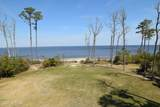 710 Sandy Point Drive - Photo 31