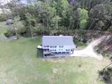 710 Sandy Point Drive - Photo 35