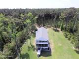 710 Sandy Point Drive - Photo 36