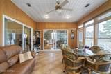 105 Ravennaside Drive - Photo 30