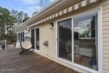 105 Ravennaside Drive - Photo 31