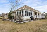 105 Ravennaside Drive - Photo 34