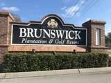 105 Ravennaside Drive - Photo 41