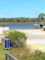 5101 Beach Drive - Photo 20