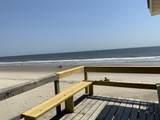 5101 Beach Drive - Photo 21