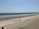 5101 Beach Drive - Photo 22