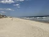 5101 Beach Drive - Photo 23