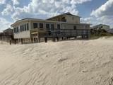 5101 Beach Drive - Photo 24