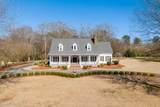 1848 Blue Banks Farm Road - Photo 75
