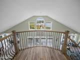 3595 Island Drive - Photo 33
