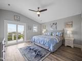 3595 Island Drive - Photo 34
