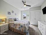 3595 Island Drive - Photo 42