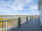 3595 Island Drive - Photo 44