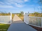 3595 Island Drive - Photo 47