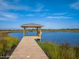 3595 Island Drive - Photo 48