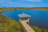 3595 Island Drive - Photo 49