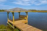 3595 Island Drive - Photo 50