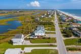 3595 Island Drive - Photo 53