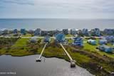 3595 Island Drive - Photo 54