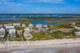 3595 Island Drive - Photo 55