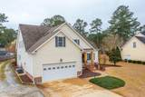 4136 River Chase Drive - Photo 11