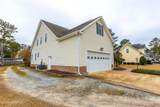 4136 River Chase Drive - Photo 4