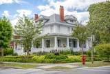 202 Johnson Street - Photo 7