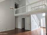 7200 Orchard Trace - Photo 17