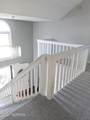 7200 Orchard Trace - Photo 28